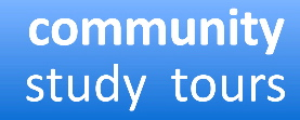 Community Study Tours Logo.jpeg
